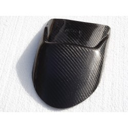 BMW R1200RT 05-13 Fender Extender