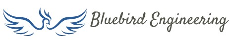 Bluebird Engineering